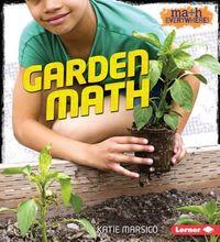 Garden Math