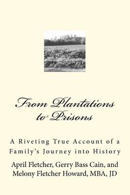From Plantations to Prisons