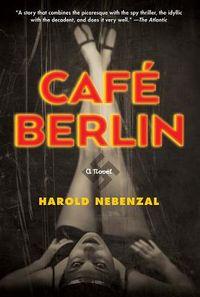 Caf? Berlin