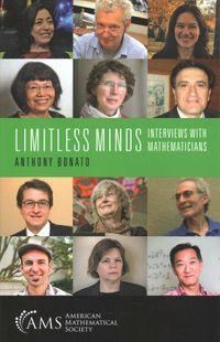 Limitless Minds