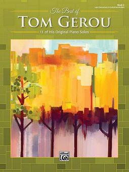 The Best of Tom Gerou