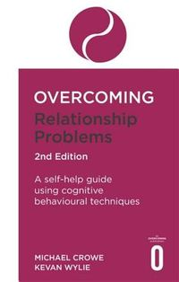 Overcoming Relationship Problems