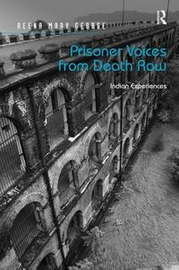 Prisoner Voices from Death Row