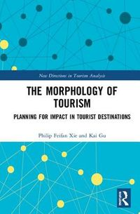 The Morphology of Tourism