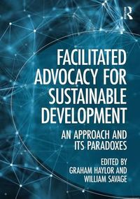Facilitated Advocacy for Sustainable Development