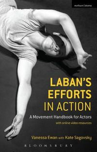 Laban's Efforts in Action