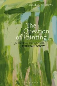 The Question of Painting
