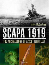 Scapa 1919