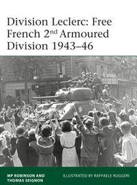 Division Leclerc
