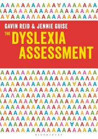 The Dyslexia Assessment