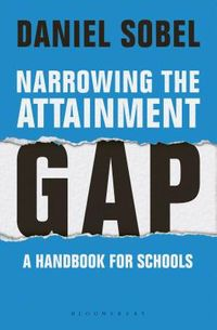 Narrowing the Attainment Gap