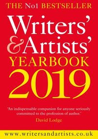 Writers' & Artists' Yearbook 2019