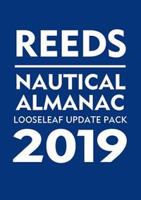 Reeds Update Pack 2019