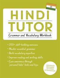 Hindi Tutor