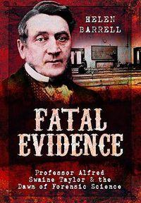 Fatal Evidence