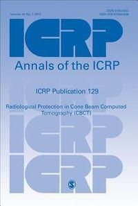 Icrp Publication 129