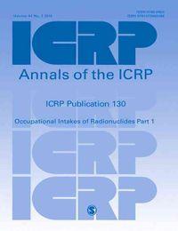 Icrp Publication 130