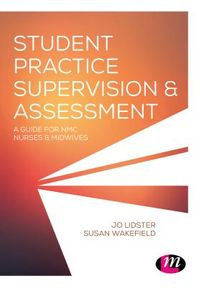 Student Practice Supervision & Assessment