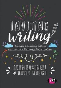 Inviting Writing
