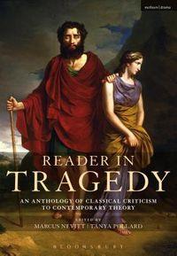 Reader in Tragedy