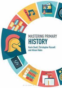 Mastering Primary History