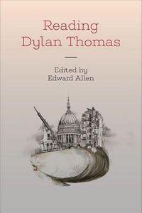 Reading Dylan Thomas