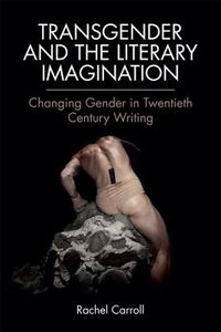 Transgender and the Literary Imagination