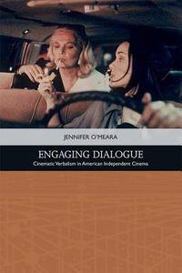 Engaging Dialogue