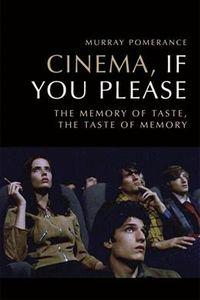 Cinema, If You Please