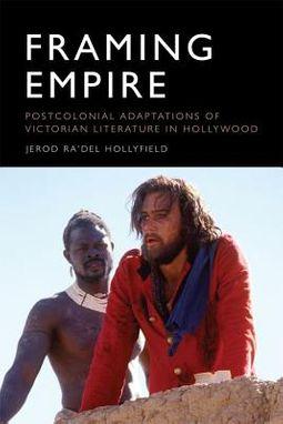 Framing Empire