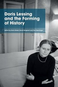 Doris Lessing and the Forming of History