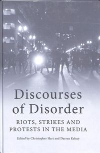 Discourses of Disorder