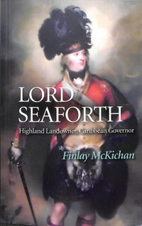 Lord Seaforth