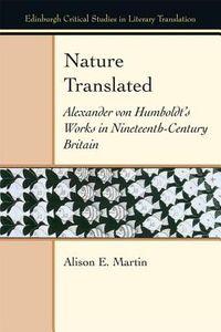Nature Translated