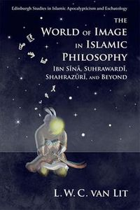 The World of Image in Islamic Philosophy