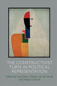 The Constructivist Turn in Political Representation