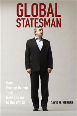 Global Statesman