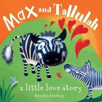 Max and Tallulah