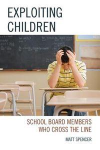 Exploiting Children