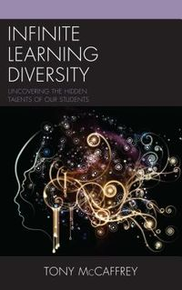 Infinite Learning Diversity