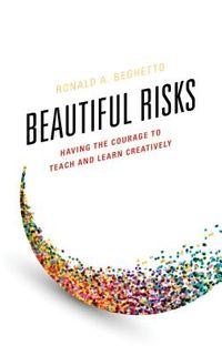 Beautiful Risks
