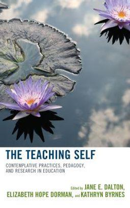 The Teaching Self