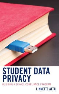 Student Data Privacy