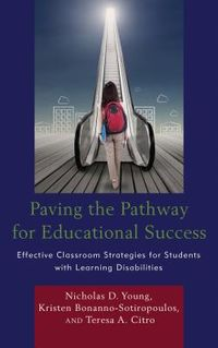 Paving the Pathway for Educational Success