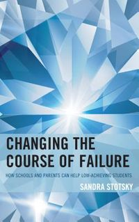 Changing the Course of Failure