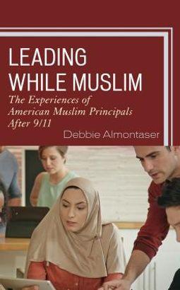 Leading While Muslim