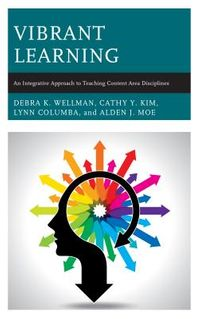 Vibrant Learning