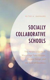 Socially Collaborative Schools