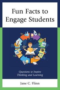 Fun Facts to Engage Students