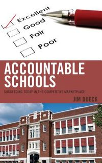 Accountable Schools